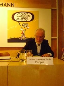 1.Presentación 50 años Forges-Trabalibros