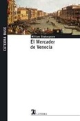 El mercader de Venecia (William Shakespeare)-Trabalibros