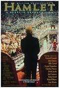 1.Película Hamlet (Kenneth Branagh)-Trabalibros