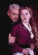 2.Película Hamlet (Kenneth Branagh)-Trabalibros