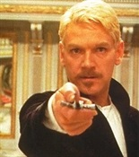 5.Película Hamlet (Kenneth Branagh)-Trabalibros