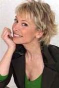 Teresa Viejo-Trabalibros
