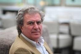 César Antonio Molina-Trabalibros