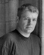 Mark Haddon-Trabalibros