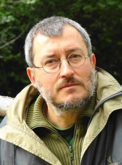 Jorge Riechmann-Trabalibros