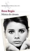 Música de cámara (Rosa Regàs)-Trabalibros