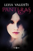 Panteras (Lena Valenti)-Trabalibros