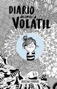 Diario de una volátil (Agustina Guerrero)-Trabalibros