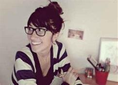 Agustina Guerrero-Trabalibros