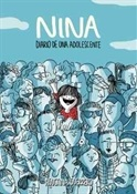 Nina, diario de una adolescente (Agustina Guerrero)-Trabalibros