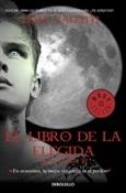 Saga Vanir 3. El libro de la elegida (Lena Valenti)-Trabalibros