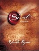 El secreto (Rhonda Byrne)-Trabalibros