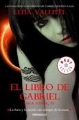 Saga Vanir 4. El libro de Gabriel (Lena Valenti)-Trabalibros