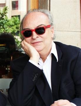 Enrique Vila-Matas-Trabalibros