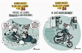 1.Diario de una volátil (Agustina Guerrero)-Trabalibros