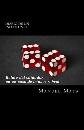 Diario de un infortunio (Manuel Mata)-Trabalibros
