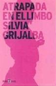 Atrapada en el limbo (Silvia Grijalba)-Trabalibros