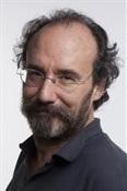 Alfonso Mateo-Sagasta-Trabalibros