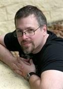 Jeff Vandermeer-Trabalibros