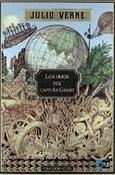Los hijos del capitán Grant (Julio Verne)-Trabalibros