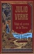 Viaje al centro de la Tierra (Julio Verne)-Trabalibros