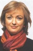 Cristina Morató-Trabalibros