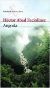 Angosta (Héctor Abad Faciolince)-Trabalibros