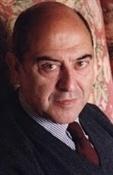 José Antonio Marina-Trabalibros