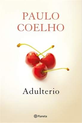 Adulterio (Paulo Coelho)-Trabalibros