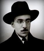 Fernando Pessoa-Trabalibros
