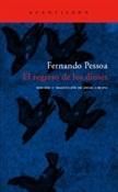 El regreso de los dioses (Fernando Pessoa)-Trabalibros