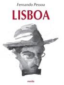 Lisboa (Fernando Pessoa)-Trabalibros