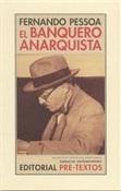 El banquero anarquista (Fernando Pessoa)-Trabalibros