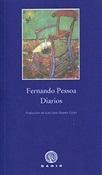Diarios (Fernando Pessoa)-Trabalibros