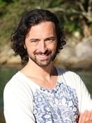 Andrés Pascual-Trabalibros