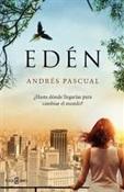 Edén (Andrés Pascual)-Trabalibros
