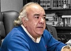 Juan Pedro Cosano-Trabalibros