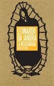 La mexicanidad, fiesta y rito (Leonardo da Jandra)-Trabalibros