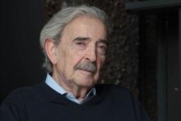 Juan Gelman-Trabalibros