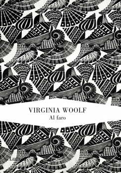 Al faro (Virginia Woolf)-Trabalibros