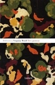 Tres guineas (Virginia Woolf)-Trabalibros