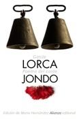 Poema del cante jondo (Federico García Lorca)-Trabalibros