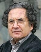 Ricardo Piglia-Trabalibros