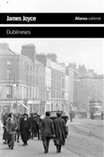 Dublineses (James Joyce)-Trabalibros