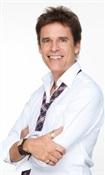 Thomas C. Brezina
