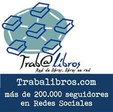 200000 seguidores en Redes Sociales
