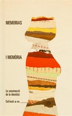 Memorias i memòria-Trabalibros