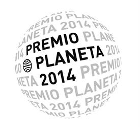 Premio Planeta 2014