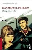 El séptimo velo (Juan Manuel de Prada)-Trabalibros
