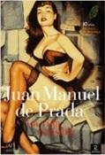 La vida invisible (Juan Manuel de Prada)-Trabalibros